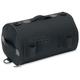 R850 Roll Bag - 3515-0074