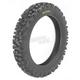 Rear Desert IT 110/100-18 Tire - TM73518100