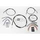 12 in. Handlebar Installation Kit - B30-1008