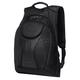 CenTrek Backpack - 8601-302