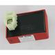 OEM Style CDI Box - 15-615