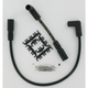 8mm Plug Wire Set - 171100-K