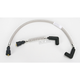 Sterling Chromite II Spark Plug Wires - 3024S