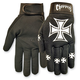 Choppers Mechanics Gloves