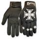 Choppers Mechanics Gloves