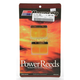 Power Reeds - 6100