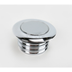 Pop-Up Gas Cap - 0703-0289