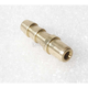 Brass Primer Inlet Fitting - 07-7587