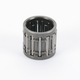 Piston Pin Needle Bearing (18x23x22) - 09-503
