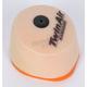 Foam Air Filter - 151111