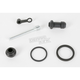 Rear Brake Caliper Rebuild Kit - 1702-0099