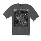 Ride or Die Saloon T-Shirt