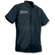 Magnum 2 Shop Shirt