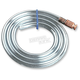 Super Siphon - 0706-0226