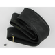 Heavy Duty 19 in. Inner Tube - 0620710