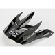 Black 5 Series Element Visor - 0521