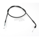 Push Throttle Cable - K286501X