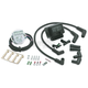 Internal Ignition Kit - 3005-EX