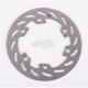 Disc Brake Rotor - DP1103R