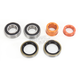 Front Wheel Bearing Kit - 101-0208