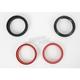 Fork Seal Kit - 0407-0305
