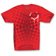 Red Daredevil T-Shirt