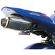 Tail Kit - 22-154-X-L