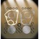Cam Change Gaskets w/Fiber Cam Cover Gasket - 25225-70-K