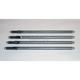 Adjustable Pushrods - 93-5076