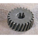 Oil Pump Drive Gear (24 tooth) - 33-4230