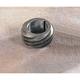 Pinion Shaft Oil Pump Gear - 33-4232