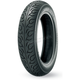 Front WF920 Wild Flare Tire