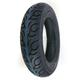 Rear WF920 Wild Flare 140/90H-15 Blackwall Tire - 302843