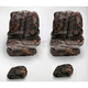 UTV Seat Covers - 78353