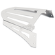 Laser Cut Luggage Rack for Cobra Sissy Bar - 02-3600