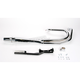2 into 1 High Performance Exhaust System - 1031