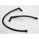 8park Plug Wire Set - SPC4HP40