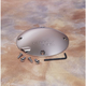 Chrome Derby Cover - DS-375647