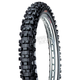Front M7304 Maxxcross IT 70/100-19 Tire - TM77950000