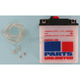Standard 6-Volt Battery - R6N63B