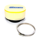 Air Filter - M763-20-13