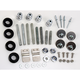 Docking Posts and Fasteners Kit - 3501-0339