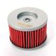 Oil Filter - HF113