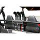 ATV Snorkel Kit - SNORK-RZRS