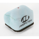 Pre-Oiled Air Filter - AFR-2008-00