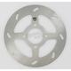 Disc Brake Rotor - DP1412R