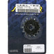 13 Tooth Front Sprocket - 22313