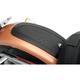Smooth Fender Bib - 1405-0135