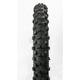 Rear Scorpion XCMH 140/80M-18 Tire - 1804600
