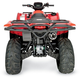 Rear Bumper - 0530-1153